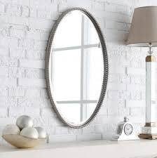 White Oval Mirror Target Home Design Ideas Target Bathroom Mirrors ... Emejing Target Home Design Gallery Interior Ideas Best 25 Bedroom Ideas On Pinterest Small Apartment Bathroom Mirrors New Images Cool Wall Vanity Console Tables Narrow Table Ikea Indoor Designs Art Tree Metal With Impressive Bar Chairs Bedroom House Living Room Stunning Fniture Ows 142326222050977 Light Up Makeup Mirror In Carpet Squares For Kids Rooms 28 Love To Target Home Decor Organizer Box Professional Organizers