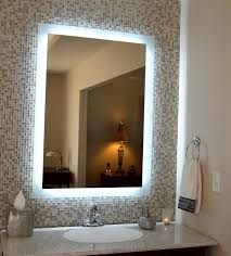 overwhelming wall extension mirror lights mirrors ideas mirrors