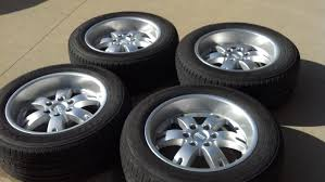 Set Of 5 - TRD BBS RD Rims And Tires - 20x9.5 - Toyota 4Runner Forum ... Choosing Tires And Wheels For Ram 3500 Dually Youtube Xd Rims For Sale Intended Astounding Wheel New Used Near Me Winston Salem Nc Rimtyme 24 Inch Iroc Rims Tires Sale Blog Wwwdubsandtirescom 22 Inch Kmc D2 Black Off Road Toyo Larry Hudson Chevrolet Buick Gmc Inc Is A Listowel Used Super Single 225 For Sale 1792 Titan Intertional Hummer Pvc Insert Truck Wheels Packages 4x4 Trailer Truck Online Brands