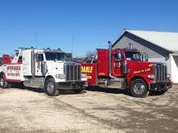 Affordable Towing 240 Cycle Ln Conway, MO Towing - MapQuest Southeamidwest Refeer Companys Truckersreportcom Trucking City Of Conway Unified Development Ordinance Freight Quote Fancy Xpo Logistics Divests Acquired Con Way Iama Former Truck Driving Instructor Truckers Are Killed More Often Change Fedex To Win 2015 Why Conway Truckload Equipment Is Garbage Youtube Truck Driver Traing Best 2018 Clement Driving Academy Schools 16775 State Hwy W Review Jobs Pay Home Time Equipment Xpos Dive Into Raises Concerns Prompts Ratings Wsj Wilson Tracking Image Kusaboshicom Bailey Transport Facebook