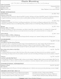 Professional Resume Templates 2015 Awesome Examples Rh Frokennilssonskok Com Modern Simple