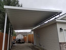 Patio Covers Boise Id by Patio Covers Awnings Louvered Roofs U0026 More Twin Falls Id