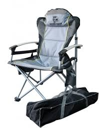 Best 25 Heavy Duty Outdoor Folding Chairs Tropitone Chairs Amazoncom Pnic Time Nhl Arizona Coyotes Portable China Metal Chair Folding Cujmh Ultralight Camping Compact Lweight Bpacking Beach Chairs With Carry Bag For Outdoor Camp Pnic Hiking Travel Best Gaming Computer Top 26 Handpicked Hercules Colorburst Series Twisted Citron Triple Braced Double Hinged Seating Acoustics Fniture Storage How To Reupholster A Ding Seat Pictures Wikihow Better Homes And Gardens Bankston Set Of 2 2019 Fniture Solutions For Your Business By Payless Gtracing Bluetooth Speakers Music Video Game Pu Leather 25 Heavy Duty Tropitone