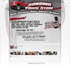 100 Truck Store Kokomo Competitors Revenue And Employees