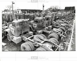 1979 Press Photo Teamsters Strike Trucking Industry | Historic Images Soon American Highways Could Be Overrun With Selfdriving Trucks 1979 Press Photo Teamsters Strike Trucking Industry Historic Images The Toll Of Getting Products To Companies Like Target Costco And Truckers End Californias Port Strike Truckerplanet Minneapolis General 1934 Wikipedia Los Angeles Long Beach Port Truck Drivers Spread Strikes Rail Ordrive Founder Activist Mike Parkhurst Dies Chinese Startup Tusimple Plans Autonomous Trucking Service In Brazil Close Paralysis As Truckers Stops Fuel Deliveries Regs Cost Burden Ipdent Contractor Misclassification At Issue Massive In Prosters Shut Down Several