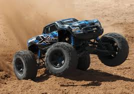 Nr: TRX77076-4 X-MAXX RTR Brushless Waterproof +TSM 1:7 RC Model Sport Electric Remote Control Redcat Trmt8e Monster Rc Truck 18 Sca Adventures Ttc 2013 Mud Bogs 4x4 Tough Challenge High Speed Waterproof Trucks Carwaterproof Deguno Tools Cars Gadgets And Consumer Electronics Amazoncom Bo Toys 112 Scale Car Offroad 24ghz 2wd 12891 24g 4wd Desert Offroad Buggy Rtr Feiyue Fy10 Waterproof Race A Whole Lot Of Truck For A Upgrading Your Axial Scx10 Stage 3 Big Squid Remo 1621 50kmh 116 Brushed Scale Trucks 2 Beach Day Custom Waterproof 110