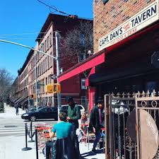 Bed Stuy Patch by 4 Unforgettable Bars In Bed Stuy Brooklyn Eventcombo