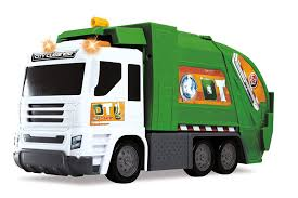 Dickie Toys Garbage Truck (Multi-Colour): Amazon.co.uk: Toys & Games Review Mr Dusty The Garbage Truck The Bear Fox Wheels On Car Cartoons Songs For Kids Fastlane Toy Recycling Address Db Videos Children L Tipper Ambulance Dump For Youtube Orange Trucks Rule Subscribe Ceramic Tile Gaming Pictures Innspbru Ghibli Wallpapers Video 2 Arizona Toddlers Ecstatic To See Garbage Truck Abc7newscom Trash Youtube Learn Colors With Colours Garbage Truck Videos Bruder Mack Tractor