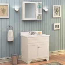 18 Inch Bathroom Vanity Top by Corner Bathroom Vanity Ikea Tags Bathroom Vanity And Sink Combo