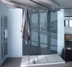 agape badmöbel abverkauf hochwertige ausstellungsstücke