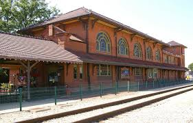 The Rock Island Depot And Freight House,Peoria, Illinois. A Two ... 2014 Ford F150 Svt Raptor Monmouth Il Peoria Bloomington Decatur 2day Outlaw Country Pass Sept 28th 29th Tailgate N Tallboys Monroe Truck Equipment News Of New Car 1920 Restaurant In Pioneer Park Dodge 2016 Models 2019 20 Dear Steve Matthes Are You Mad Bro Motorelated Motocross Small Trucks For Sale Wheels O Time Museum Explores Early Manufacturing Midwest Wander Todays Tr Mastersqxd Stuff Il Best Image Of Vrimageco Pin By Ted Larson On Unusual Vehicles Pinterest Dump Trucks