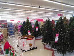 Kmart Christmas Trees Jaclyn Smith by Christmas 76 Remarkable Kmart Christmas Trees Picture