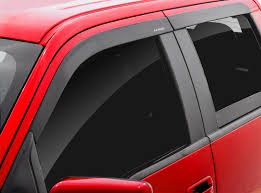 Lund Seamless Window Deflectors - Free Shipping Lund Seamless Window Deflectors Free Shipping Tapeon Outsidemount Visors Rain Guards Shades Wind Amazoncom Auto Ventshade 192607 Inchannel Ventvisor Wellvisors Side Window Visors Installation Video Volkswagen Jetta Weathertech Rear Side Deflector Channel Clip Adrian Steel Wire Screen Complete Kit For Ford Transit Fit 0004 Nissan Frontier Crew Cab Jdm Sunrain Guard Vent Shade Photo Gallery 14c Chevy Silverado Gmc Sierra Trucks Putco Lockhart Tactical Military And Police Discounts Up To 60 Off Incredible Chrome For Modern 2014 Chevrolet Bug Truck Suv 2016