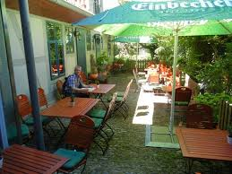 sehr gute deutsche küche mit gewölbekeller gasthaus im