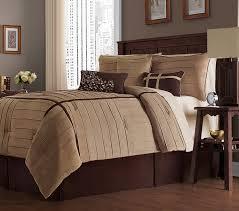 Kohls Jennifer Lopez Bedding by King Bedroom Bedding Sets Abitidasposacurvy Info