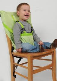Portable Hook On Seat – Alpha Gadgets 8 Best Hook On High Chairs Of 2018 Portable Baby The Top 10 For 2019 Chair That Attaches To Table A Neat Idea Total Fab Pod Travel Ever Living Room My First Years Regalo Easy Diner Hookon Great Inexp Flickr Ultimate Guide Choosing The Best Travel High Chair Foldable On Booster Seat Restaurant Infant Safe Safety Childrens Kids Reviews Comparison Chart Chasing Philteds Lobster Nbsp Black Buy