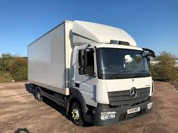 Mercedes-Benz Approved Used Commercial Trucks | Sparshatts Of Kent Mercedes Benz Atego 4 X 2 Box Truck Manual Gearbox For Sale In Half Used Mercedesbenz Trucks Antos Box Vehicles Commercial Motor Mercedesbenz Atego 1224 Closed Trucks From Russia Buy 916 Med Transport Skp Year 2018 New Hino 268a 26ft With Icc Bumper At Industrial Actros 2541 Truck Bovden Offer Details Rare 1996 Mercedes 814 6 Cylinder 5 Speed Manual Fuel Pump 1986 Benz Live In Converted Horse Box Truck Brighton 2012 Sprinter 3500 170 Wb 1owner 818 4x2 Curtainsider Automarket A 1926 The Nutzfahrzeu Flickr