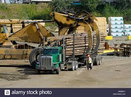 Logging Trucks Transport Lumber Forestry Logging Wood Industry ... 2003 Freightliner Fl70 Forestry Chipper Dump Truck Carb Ok For Chip Trucks Eaton Georgia Putnam Co Restaurant Drhospital Bank Church 001 Bts 0432 Intertional Hi 2005 Ford F750 65 Foot Altec Boom Tristate Bucket Trucks For Sale Youtube Bucket Chipdump Chippers Ite Equipment Logging Transport Lumber Wood Industry North Cheshire Tree Surgeon Stockport Manchester