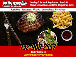 50% Off - The Delivery Guy Coupons, Promo & Discount Codes ... Coupons Pizza Guys Ritz Crackers Hungry For Today Is National Pepperoni Pizza Day Here Are Guys Pizzaguys Twitter Coupon Guy Aliexpress Coupon Code 2018 Pasta Wings Salads Owensboro Ky By The Guy Dominos Vs Hut Crowning Fastfood King First We Wise In Columbia Mo Jpjc Enterprises Guys Pizza Cleveland Oh Local August 2019 Delivery Promotions 2 22 With Free Sides Singapore Flyers Codes Coupon Coupons Late Deals Richmond Rosatis