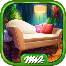 wimmelbild wohnzimmer 2 zimmer aufräumen spiele apps bei