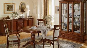 Dining Room Table Pads Target by Shelving Gripping Antique Dining Room Storage Awe Inspiring
