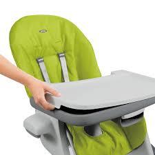 Inglesina Fast Chair Amazon by Amazon Com Oxo Tot Seedling High Chair Green Dark Gray Baby