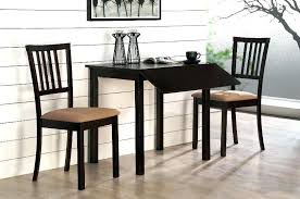 Small Kitchen Tables For Sale Table Outstanding Drop Leaf With 2 Chairs Dining