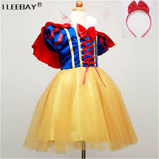 online buy wholesale halloween kids clothes from china halloween