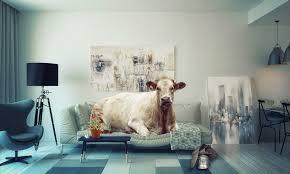 wohnung wohnzimmer sofa kostenloses foto auf pixabay