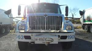Garbage Trucks: International Garbage Trucks For Sale Ford Dealer In Elba Al Used Cars Jim Cook Inc Brewbaker Dodge Chrysler Jeep Ram Fiat Of Montgomery New Transport Llc Announces Midwest Terminal Wiesner Buick Gmc Conroe Tx Serving Houston Humble Troy Automotive Group Truck About Jack Ingram Motors A Dealership Classic Birmingham Millbrook Truckworx Of Montgomery Dunn Building Company Gabrielli Sales 10 Locations The Greater York Area Collision Jamaica Bronx Hours