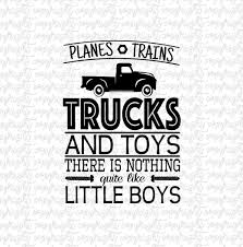 Planes And Trains/ Little Boys Are Made Of/ Trucks And Toys/ | Etsy Pump Action Garbage Truck Air Series Brands Products Sandi Pointe Virtual Library Of Collections Cheap Toy Trucks And Cars Find Deals On Line At Nascar Trailer Greg Biffle Nascar Authentics Youtube Lot Winross Trucks And Toys Hibid Auctions Childrens Lorries Stock Photo 33883461 Alamy Jada Durastar Intertional 4400 Flatbed Tow In Toys Stupell Industries Planes Trains Canvas Wall Art With Trailers Big Daddy Rig Tool Master Transport Carrier Plaque