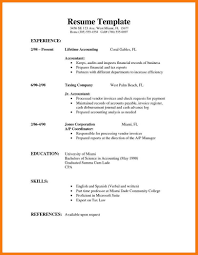 Examples Of Resumes For High School Students Awesome College Student Resume First Job Manqal Hellenes