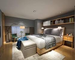 wow 101 sleek modern primary bedroom ideas photos home