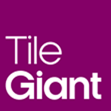 70 tile voucher codes promo codes special offers 2017