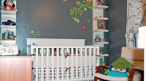 deco chambre d enfants un chambre d enfant sur le thème du hibou les idées de ma maison