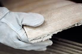 Popcorn Ceiling Asbestos Danger by Removing Asbestos Shingles On A Wood House