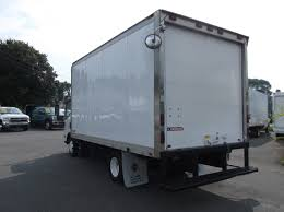 2014 Isuzu Npr, Cohoes NY - 123274852 - CommercialTruckTrader.com Ups To Deploy 50 Plugin Hybrid Delivery Trucks Roadshow Commercial Trucks Nada Blue Book Preorders 125 Tesla Semi Electric Semitruck Service Repair In Springfield Massachusetts Bay State 816zt 008 Cooley Auto Young Chevrolet In Dallas Plano Frisco Richardson Source Clay Youtube Ram Makes History April 18 Setting New Guinness World Records Vacuum Tanks And Trailers Septic Imperial Industries Motors 5star 2014 Ram 5500 4x4 Diesel Dump Truck India