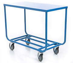 Dutro Solid Top Tubular Stocking Cart LT5B Hino Dutro For Spin Tires 1888 Convertible Hand Trucks R Us Rwm Collapsible Platform Truck Item Ptca 3000 Drum Casters Wheels Shelving And Racking 3 In 1 Best 2017 Suppliers Manufacturers At Alibacom Maglines Hand Trucks Other Products Enable Workers To Transport 3060 Dh Cart 30x608
