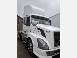 100 Truck For Sale In Nj TANDEM AXLE DAYCABS FOR SALE IN NJ