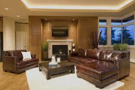 Wayfair Soho Leather Sofa by Elements Fine Home Furnishings Davis Configurable Living Room Set