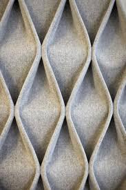 decorative acoustic panels soundproofing foam cheap cable fabric