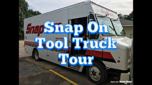 Snap On Tool Truck Tour - YouTube Traxxas Xmaxx Snap On Limited Edition Tool Truck 8s Rare Unopened John Kitts 22 Peterbilt 337 Custom Ldv Home Snapon Uk Another New Snapon Xmaxx Snapon Wednesday Tools The Channel Updates Prolink Ultra Vehicle Diagnostic Diagnostics Eric Tarantino Coalregionsnap Twitter Franchise Trucks On Thurrock Grays Purfleet Dartford And Gravesend Monster Wiki Fandom Powered By Wikia Tools Ceramic Tool Truck Bank My Money Ssx17p121
