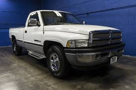 Dodge Ram 1500 Sel For Used - 2017 Dodge Charger Dodge Ram 3500 Cummins In Texas For Sale Used Cars On Buyllsearch Sel Trucks 2017 Charger Black Lifted Trucks Suv Pinterest Texan Chrysler Jeep New 11 S Darts For Less Than 5000 Dollars Autocom 2000 Pickup Bonham We Sell Sasfaction Fleet Best Image Truck Kusaboshicom Bad Credit Who You Gonna Call When They Come