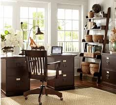 Pottery Barn Bedford Corner Desk Hutch by 9 Best Home Office Ideas Images On Pinterest