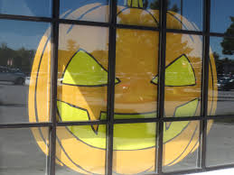 Spirit Halloween Bangor Maine by The Internet Is In America An Ode To The Halloween Stores Of 2015
