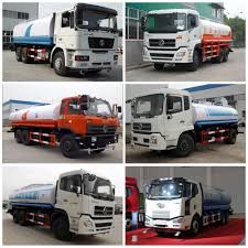 Stainless Steel Drinking Water Transportation Tank Truck For 5cbm ... Tanktruforsalestock178733 Fuel Trucks Tank Oilmens Hot Selling Custom Bowser Hino Oil For Sale In China Dofeng Insulated Milk Delivery Truck 4000l Philippines Isuzu Vacuum Pump Sewage Tanker Septic Water New Opperman Son 90 With Cm 2017 Peterbilt 348 Water 5119 Miles Morris 3500 Gallon On Freightliner Chassis Shermac 2530cbm Iveco Tanker 8x4