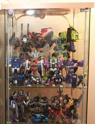 ikea detolf mod 2 under lock and key tfw2005 the 2005 boards
