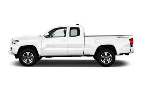 2017 Toyota Tacoma Reviews And Rating | Motor Trend 2016 Toyota Tacoma Doublecab 4x4 Midsize Pickup Truck Off Road Midsize Trucks Are Making A Comeback But Theyre Outdated 2018 New Reviews Youtube Sr5 Extended Cab In Boston 21117 Trd Pro Probably All The Offroad You Need Old Vs 1995 The Fast 2017 Sport Double Athens Preowned Santa Fe Access Sr Crew Victoria 2014 2wd I4 Automatic And Rating Motor Trend