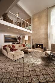 Desitter Flooring Glen Ellyn by 23 Best Carpet Images On Pinterest Carpets Stairs And Home