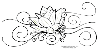 1200x609 Flowers Drawing Of A Flower 6 Nice Design Draw Step